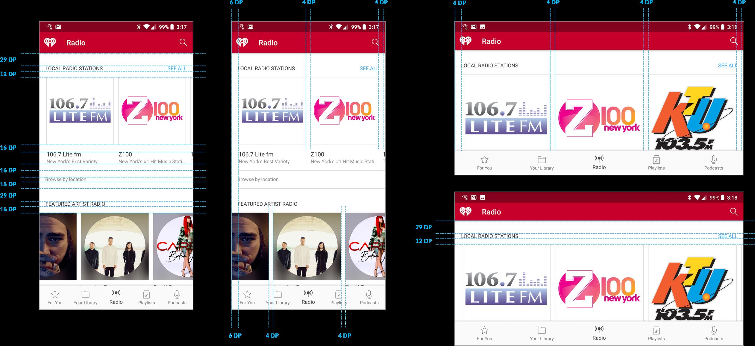 Jenn Vo - Reimagining the radio with iHeart Radio